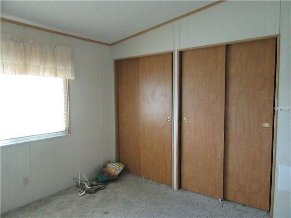 25544 Belle Helene, Leesburg, FL 34748 Photo 14