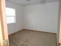Home for sale: 603 Cir. Dr., Coal City, IL 60416