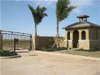 Home for sale: 9414 Vista Bella, Galveston, TX 77554