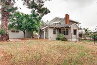 Home for sale: 232 Vista del Indio, Fallbrook, CA 92028