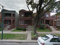 Home for sale: Leavitt, Chicago, IL 60618