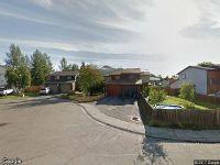 Home for sale: Copper Mountain, Eagle River, AK 99577