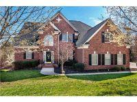 Home for sale: 8009 Denholme Dr., Waxhaw, NC 28173