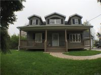 Home for sale: 542 Aurora St., Lancaster, NY 14086