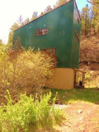 Home for sale: 27750 Seven Springs Rd., Jemez Springs, NM 87025