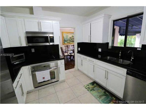 750 Santander Ave., Coral Gables, FL 33134 Photo 3
