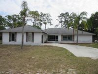 Home for sale: 6851 Patsy Dr., Fort Myers, FL 33905