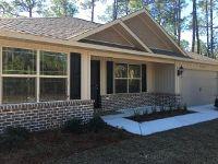 Home for sale: 3615 Quail Run Rd., Gulf Breeze, FL 32563