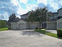 Home for sale: 680 Grasslands Village Cir., Lakeland, FL 33803