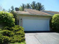 Home for sale: 1007 Wheatstone Dr., Mishawaka, IN 46544