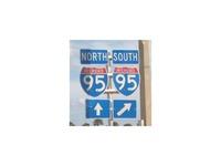 Home for sale: 8226 93rd Ave., Vero Beach, FL 32967