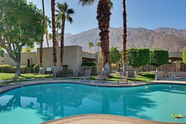 841 E. Arenas Rd., Palm Springs, CA 92262 Photo 1
