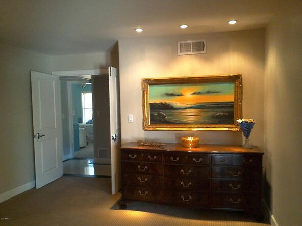 5239 W. Cinnabar Avenue, Glendale, AZ 85302 Photo 43
