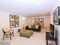 Home for sale: 1583 Regatta Ln., Reston, VA 20194