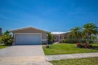 Home for sale: 1665 Seashell Dr., Merritt Island, FL 32952