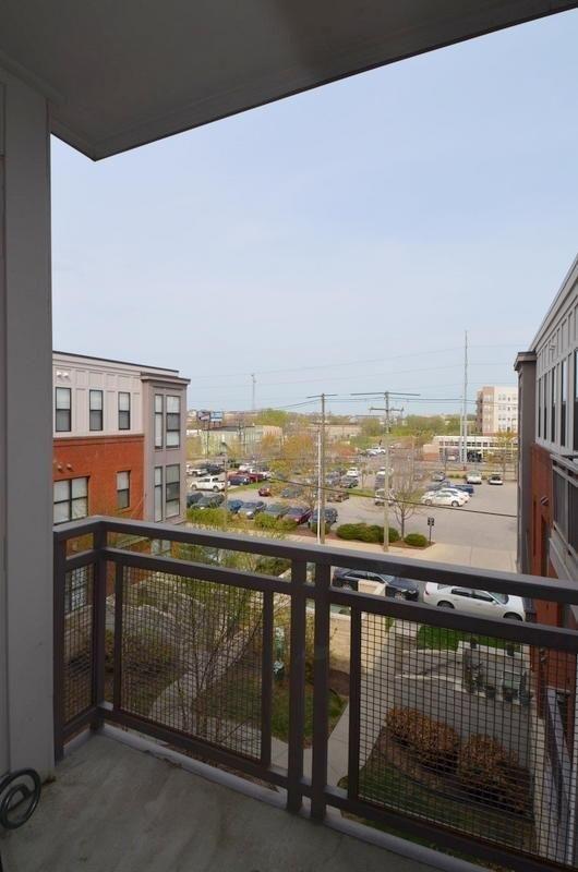 220 Cedar St., Lexington, KY 40508 Photo 10