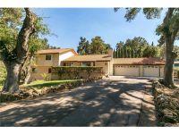 Home for sale: 2200 San Fernando Rd., Atascadero, CA 93422