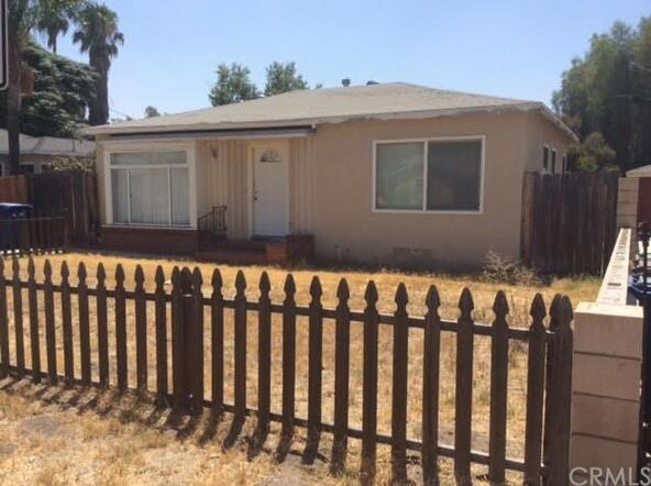 7th St., San Bernardino, CA 92410 Photo 2