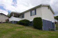 Home for sale: 142 Yorkshire Ln., Princeton, WV 24739