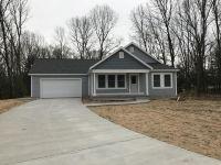 Home for sale: 3809 Trailside Dr., Muskegon, MI 49444