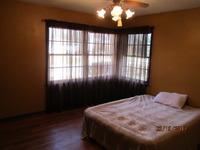 Home for sale: 810 Elm St., Maple Park, IL 60151