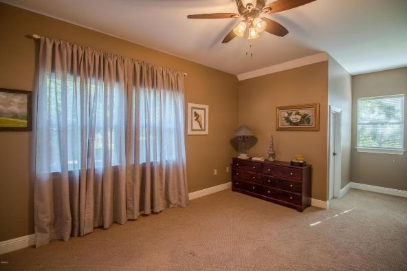 12611 Oak Forest Dr., Gulfport, MS 39503 Photo 15