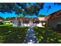 Home for sale: 1802 Bedford Ln., Sun City Center, FL 33573