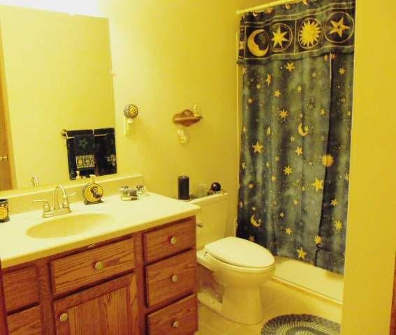 147 Skyline Dr., Granite Falls, MN 56241 Photo 14