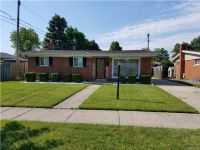 Home for sale: 26723 Van Buren Rd., Dearborn Heights, MI 48127