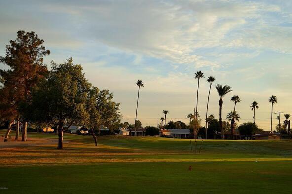 10802 W. Cherry Hills Dr. W, Sun City, AZ 85351 Photo 20