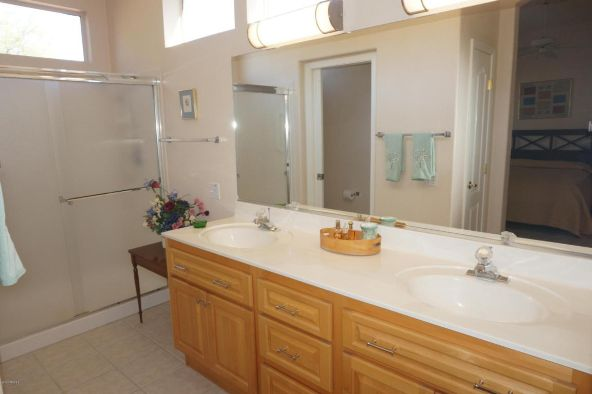 14070 N. Buckingham, Oro Valley, AZ 85755 Photo 28