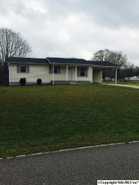 Home for sale: 21168 Harris Rd., Elkmont, AL 35620