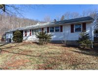 Home for sale: 1 Todd Dr., North Haven, CT 06473