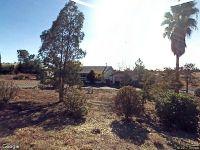 Home for sale: Golfito Way, La Grange, CA 95329