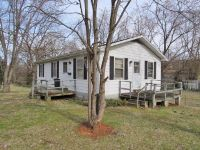 Home for sale: 398 Walnut St., Somerset, KY 42501