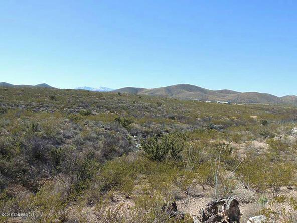 6 Acres Earnest, Tombstone, AZ 85638 Photo 4