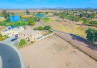 Home for sale: 2088 N. St. Andrews Dr., Casa Grande, AZ 85122