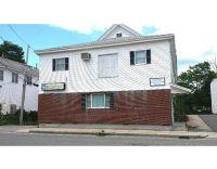 Home for sale: 10 Wall St., Foxboro, MA 02035