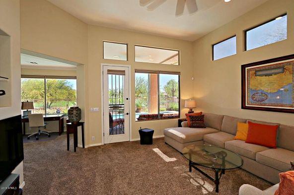 32667 N. 70th St., Scottsdale, AZ 85266 Photo 8