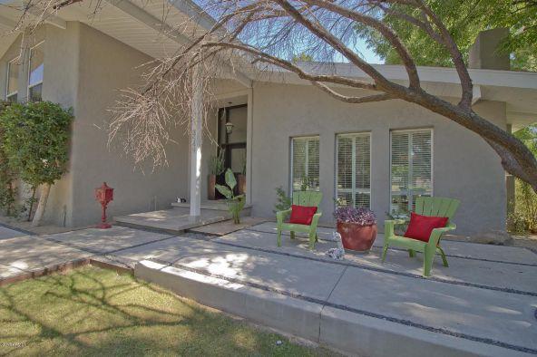 8549 E. Hazelwood St., Scottsdale, AZ 85251 Photo 61