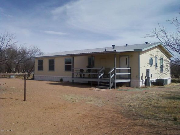 16051 W. Ili Teka, Arivaca, AZ 85601 Photo 22