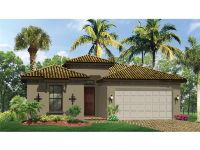Home for sale: 127 Ventosa Pl., North Venice, FL 34275