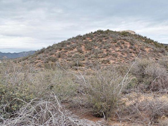 7570 W. Shelburne Rd., Kirkland, AZ 86332 Photo 8