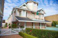 Home for sale: 1020 Park Pl., Coronado, CA 92118