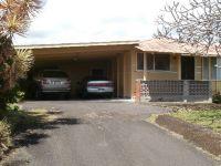 Home for sale: 560 Ainaola Dr., Hilo, HI 96720