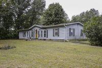 Home for sale: 20505 14 Mile Rd., Battle Creek, MI 49014