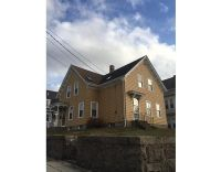 Home for sale: 826 Broadway, Fall River, MA 02724