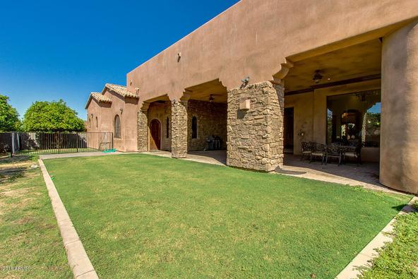 3825 E. Knoll St., Mesa, AZ 85215 Photo 56
