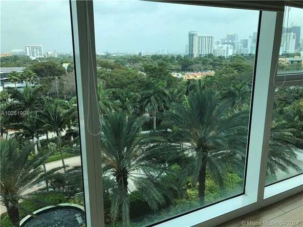 2101 Brickell Ave. # 512, Miami, FL 33129 Photo 5