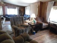 Home for sale: 2990 E. Jagerson Ave., Kingman, AZ 86409